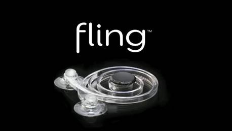 fling3.jpg